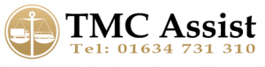 tmc assist