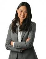 Joyce Tam-Sugiyama