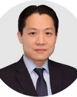Fuan Chan