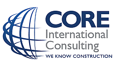 CORE International Consulting, LLC