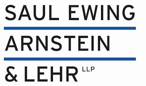 Arnstein & Lehr LLP