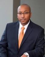 Darius K. Davenport