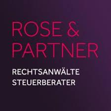 ROSE & PARTNER