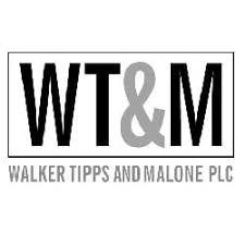 Walker, Tipps & Malone