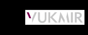 Vukmir & Associates