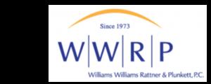 Williams, Williams, Rattner & Plunkett, PC