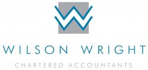 Wilson Wright LLP