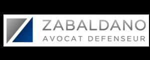 Zabaldano Law Office