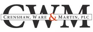 Crenshaw, Ware & Martin, P.L.C.