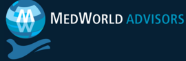 MedWorld Advisors