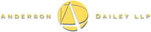 Anderson Dailey LLP