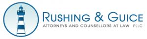 Rushing & Guice, P.L.L.C.
