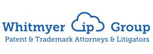 Whitmyer IP Group