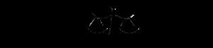 Burundi association