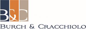 Burch & Cracchiolo
