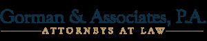 Gorman & Associates, .P.A