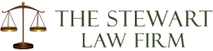 The Stewart Law Firm LLLP