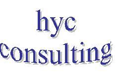 HyC Consulting Empresarial SL
