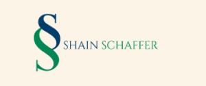 Shain Schaffer PC
