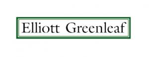 Elliott Greenleaf, P.C.