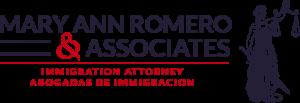 Mary Ann Romero & Associates