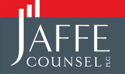 Jaffe Counsel PLC