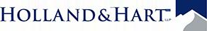 Holland & Hart LLP