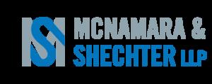 McNamara & Shechter LLP