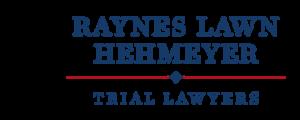 Raynes Lawn Hehmeyer