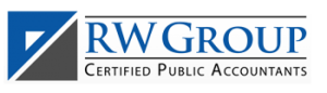 RW Group LLC
