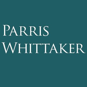 Parris Whittaker