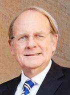 R. Jamison Williams, Jr.