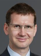 Richard J. I. Stock