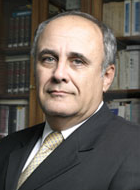 Luis Alfredo Araque