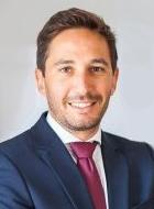 Olivier Lombardo