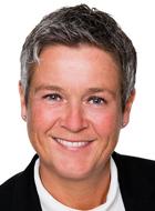 Karoline Henriksen