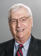 Ronald Sherr