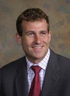 Thomas Willet Donovan