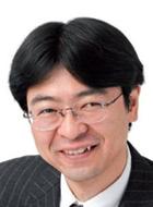 Osamu Umejima