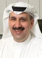 Labeed M.A. Abdal