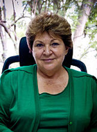 Alexandra Kontos