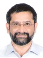 Ahsan Zahir Rizvi