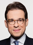 Dr. Sebastian Conrad