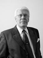 Alberto Raven Ramirez