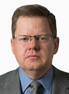 Bruce A. Koehler