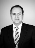 Mohamed Y. Alem