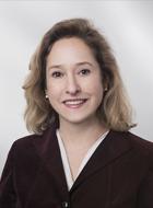 Lauren S. Irwin