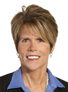 Lisa Edison-Smith