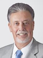 Steve T. Ball