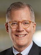 David P. Hassler